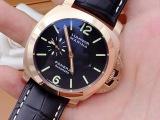 高仿欧米佳高仿手表新手卖家首选,跟专柜一样的多少钱