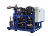 兰州制冷设备中卫昌盛制冷设备提供优惠的甘肃制冷设备