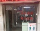 王江泾镇主街 电子通讯 商业街卖场