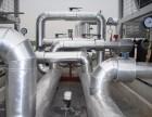 安吉专业油烟管道安装白铁加工通风管道安装服务
