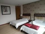 廣州黃埔一線馬路超旺地段自營酒店帶牌廉價轉讓