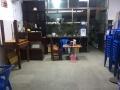 基隆开发区 柳邕路瑞福华庭酒楼餐饮 商业街卖场