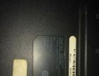 二手原装戴尔笔记本