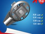 新款路灯外壳 LED路灯外壳套件 圆形小路灯外壳 欲购从速