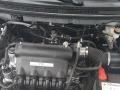 比亚迪 F3 2014款 1.5TI 手动 豪华型精品车 无事故