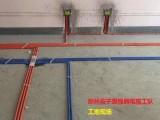 河南鄭州大型倉庫無線網絡覆蓋工程設計施工承包高清監控系統安裝