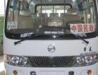 杭州尸体运输车 杭州白事服务 杭州长途运输遗体