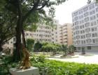 广州寿星城老年公寓-广州环境好的养老院