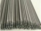 ENiCrMo-3镍基焊条 ENiCrMo-3镍基合金焊条
