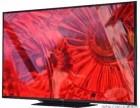 上海42寸高清电视机租赁