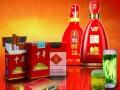 南阳拉菲酒瓶 路易十三酒瓶