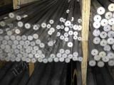 正东现货供应5250铝合金 5250铝板 5250铝棒