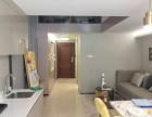 横琴泰禾中央广场推出43-108复式4.6米层高公寓欢迎咨询泰禾