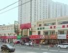 主街店面,门前公交站,除了餐饮行业不限