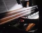 昆明珠江钢琴的主要使用功能