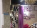 兴华广场三楼C46 美容床出租900/月,可纹绣美容,
