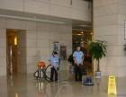 上海商场开荒保洁,上海闵行商场地面清洗,上海商场玻璃清洗