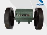 赛普SP-Z96-F计数器 小型电磁计数器 5位电磁计时器 机械