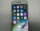 苹果6 白色16G美版 移动4G 单机加数据线 实