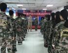 西安拓展训练新人培训是怎样的