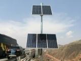 宁夏程浩新能源长期销售太阳能监控系统设备 太阳能监控系统价格