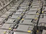 UPS电池回收,APC电池回收,报废蓄电池回收,机房电源回收