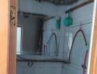 租半边街防疫站旁2居室全套家具电器1400元每月