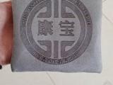北京通州区,皮革激光打标,激光镭雕,激光刻字加工