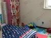 西宁-三榆山水文园2室2厅-3000元