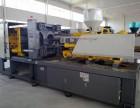 温州回收注塑机的商家热线