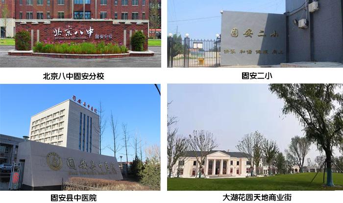 北京小户型楼盘售楼处,业主论坛看房热线