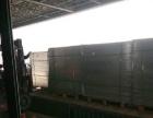 城阳青大工业园标准仓库出租,可代管