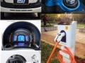 奇瑞eQ为何成为电动车的**车型?