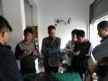 连云港东海家电维修培训