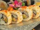 寿司加盟店榜