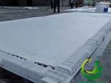 供應黑龍江屋頂綠化蓄排水板廠家直發