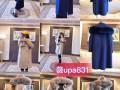 广州高仿包包,奢侈品名表,顶级精品,一比一,批发直销,奢侈品