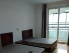 出租酒店式精装公寓