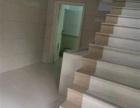 均价不到2万(花城名苑) 7号线地铁口旁 送车库私家楼梯入户