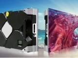 户外P2.5厂家户外P2.5大屏幕厂家参数价格户外LED屏