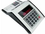 无线食堂打卡机/无线消费机/无线IC卡消费机