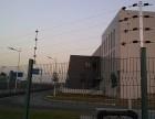 成都安装学校电子围栏系统 工厂电子围栏系统 园区电子围栏系统