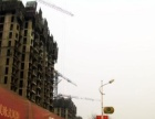 唐山迁西高端大气楼盘,塞纳城邦 高直达北京 单价4500