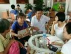南宁民族大学附近农贸市场摊位、铺面出售,稳赚30年
