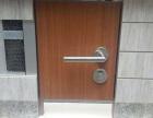 广州卫生间隔断安装经验丰富的公司推荐