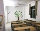 学生课桌椅,办公用品转让