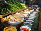 广东婚宴大盆菜专业策划,自助餐,围餐,精配火锅