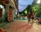 红花岗区新浦大学城 商业街卖场 60平米65000一年