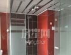 金星立交桥爱尚公寓 单身公寓 带家具家电出租 年付1200