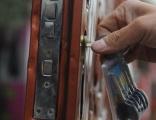 哈尔滨开锁/开锁电话/哪家好-价格优惠-质量可靠